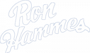 Ron Hammes Refrigeration - Sales and Service in La Crosse